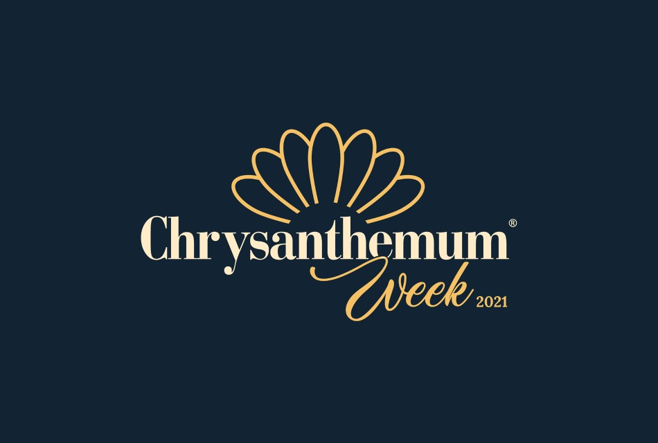 Chrysanthemum Week 2021